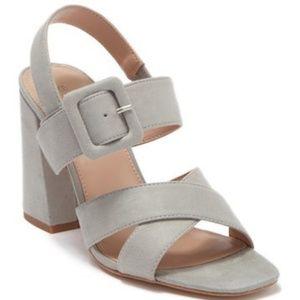 BCBGeneration Tiffany Dream Sandal